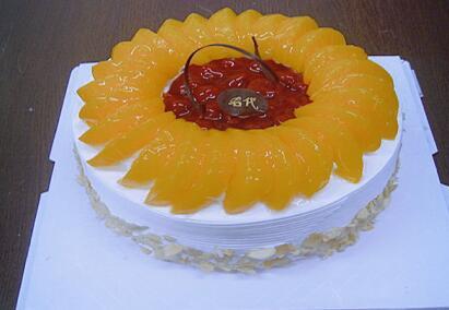 宁波蛋糕原料采购的过程中需要注意哪些事项?