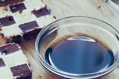 蛋糕原料批发供应商如何保证原料卫生?